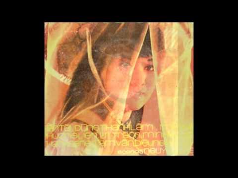 "My Chau Minh Canh ""Mua thu tren Bach Ma Son "" Cai Luong truoc 1975"