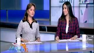 مجموعات عمل بالرئاسة لإعداد كشف حساب السيسى .. والاعلان في يناير وقرار الترشح بعد قياس رد الفعل