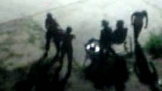 Repeat youtube video Mongol Teneg zodoon Alia garuud