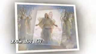 khuc cam ta - beat - karaoke - khúc cảm tạ - chat luong cao
