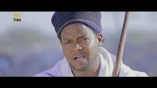 Abush Zeleke   Jaljilo ጃልጂሎ NEW! Ethiopian Music Video 2017