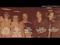 Soft Machine Hazard Profile Live Bundles 1974 HQ Audio mp3