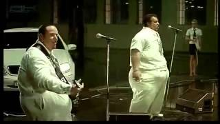 Rammstein - Keine lust (Official Video) - MP4 360p [all devi