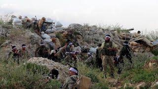 ستديو الآن 24-10-2016 نظام الأسد يخسر جولة أولى مع فشله بالتقدم شرقاً