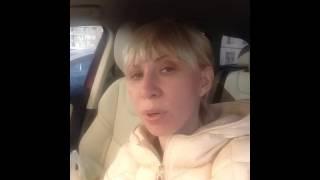 Круговая подтяжка лица и блефаропластика   Видео отзыв