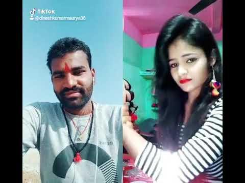 New Bhojpuri Song 2018