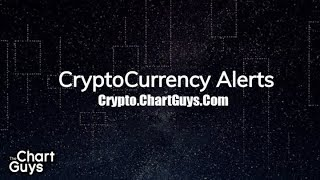 Crypto Currency Alert System Release