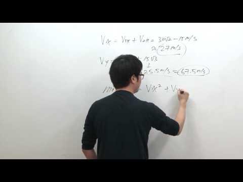 AP Physics B (www.onlinesteven.com)