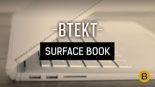 microsoft surface book review best 2 in 1 yes best laptop hmm