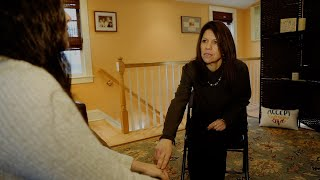 Healing Life's Losses - Larchmont, NY, United States