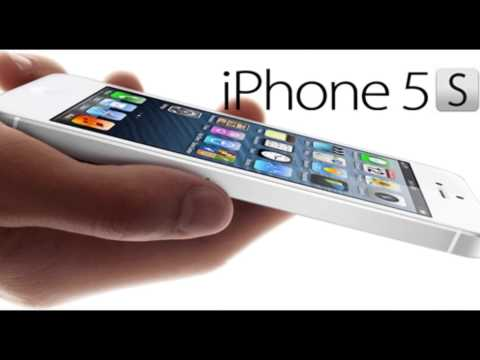 iphone 5s guide for beginners