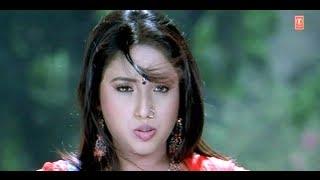 Saniya Mirza Cut Nathuniyan - Bhojpuri Video Song By Pawan Singh