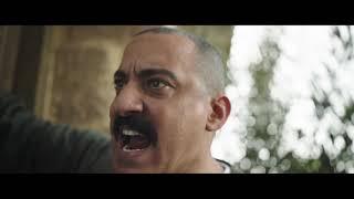 علي الغريب ضرب مصطفى علقة موت لما عرف إنه غلط في أمه.. وغفران وافق على طلب عساف#نسل_الأغراب
