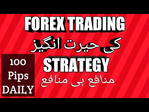 best-trading-strategy-with-100-pips-dailly.