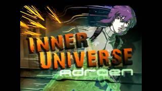 Inner Universe - Adraen HD
