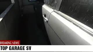 Cambio de aceite de transmisión automática CVTF J1 Mitsubishi Lancer 2010