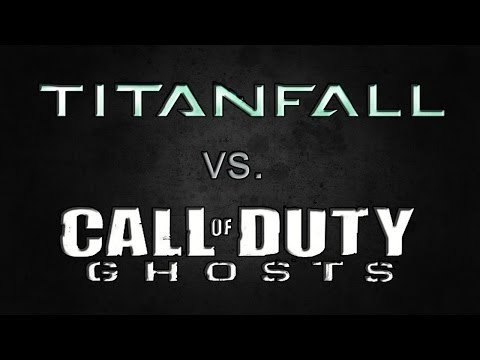 Xbox Live struggling with Titanfall matchmaking on Xbox One - GS News Update from YouTube · Duration:  53 seconds