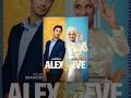 Alex & Eve