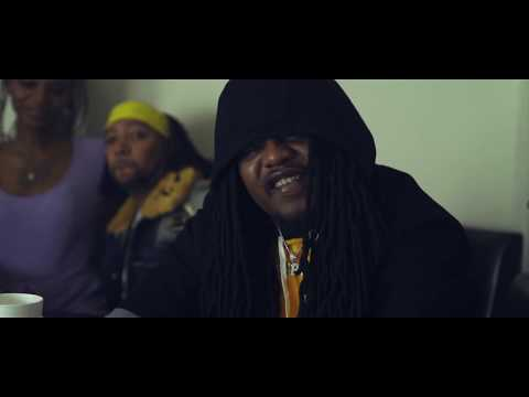 """CTBGM 100$ Ft. FBG Duck -""""No, Yea"""" (Official Music Video)"""