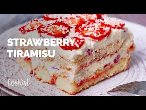 strawberry-tiramisù:-delicious-and-easy-to-make!