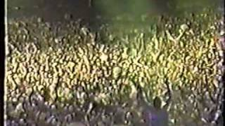 Miracle Man || Seattle 1992 (No More Tours) || Ozzy Osbourne