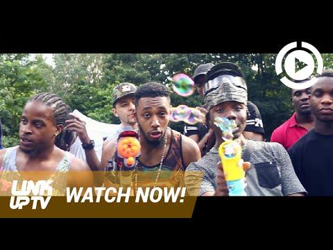 Timbo - Astalavista (Music Video) | @TimboSTP | Link Up TV