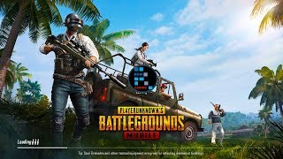 [Hindi] PUBG Mobile Gameplay   Playing With Subs#210