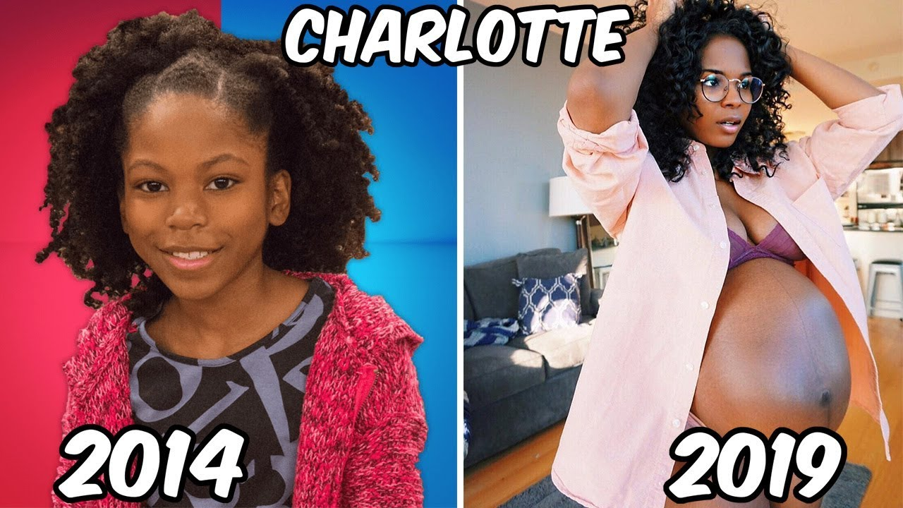 Download Nickelodeon Famous Stars Before and After 2021