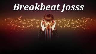 DJ Breakbeat Terbaru Juli  2017 - Bass Mantab Gilaa