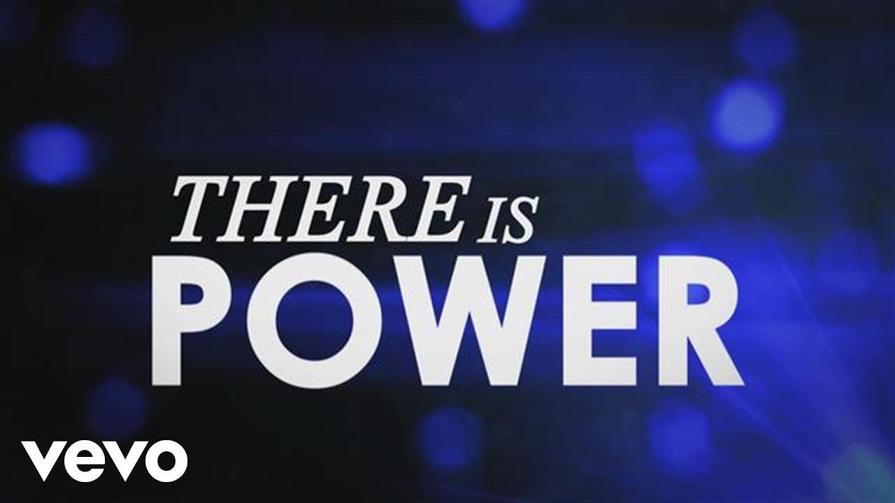 Lincolnbrewstervevo Worshipvideos Org