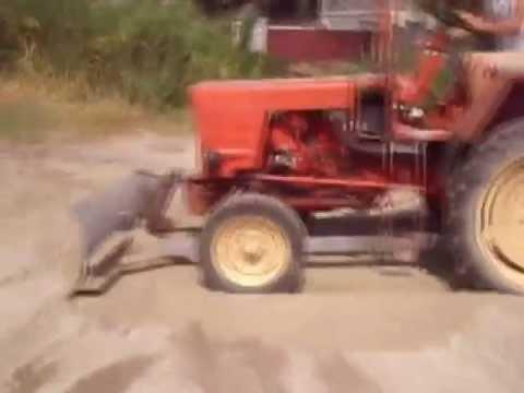 7 окт 2014. По сути, ответить на него надо так: купить подержанные трактора т-25 можно за разную цену, что будет абсолютной правдой) на.