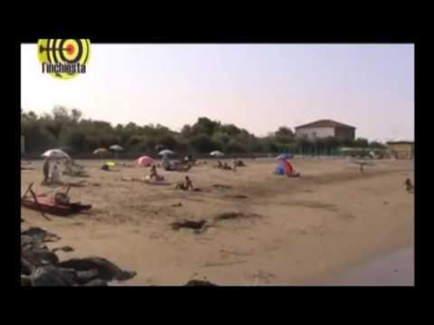13/07/20 INTER-TORINO 3-1 CON FILIPPO TRAMONTANA FURIOSO(7gold) Diretta stadio from YouTube · Duration:  3 minutes 48 seconds