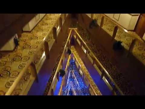 Metro Park Hotel Macau