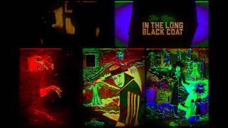 Joan Osborne Man In The Long Black Coat (Bob Dylan) HD Lyrics