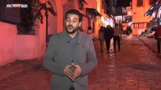 التونسيون يحيون المولد النبوي في أجواء احتفالية