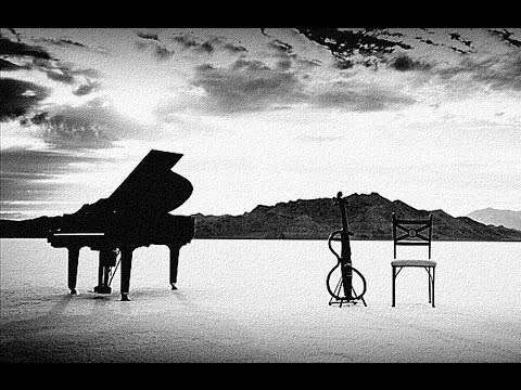 Michael Meets Mozart - The Piano Guys /remastered/