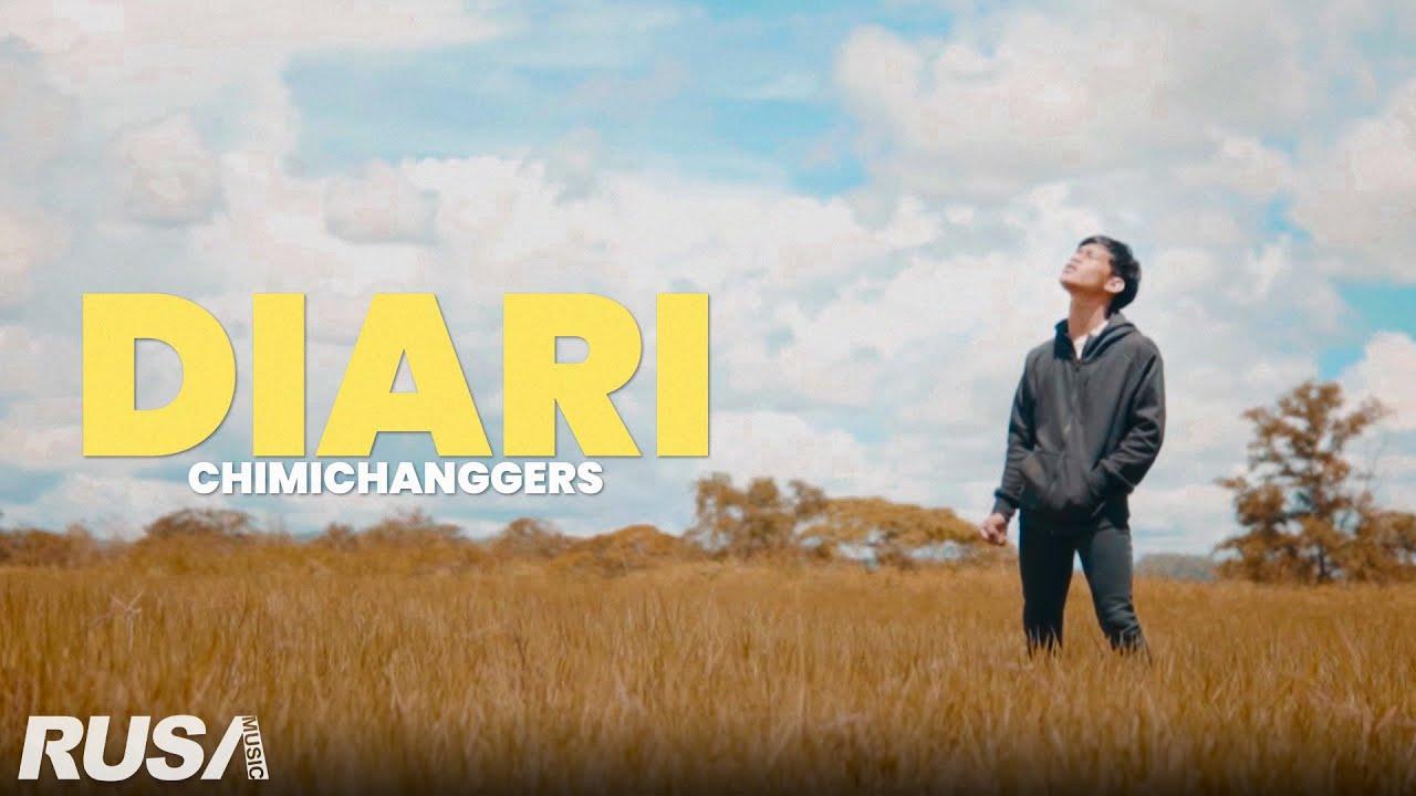 Download Chimichanggers - Diari [Official Music Video]