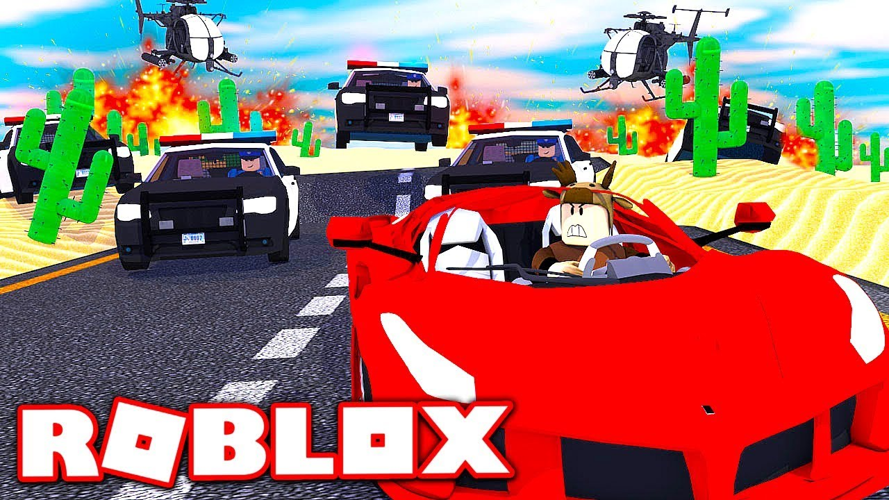 Roblox vehicle simulator how to sell cars