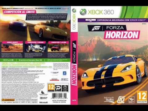 Los 16 Mejor Juegos De Autos Para Xbox 360 Youtube