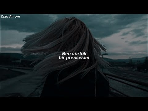 Avril Lavigne - Rock N Roll (Türkçe Çeviri)
