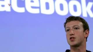 Zuckerberg say he's not Running for office