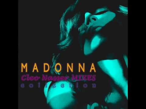 The Beat Goes On -  Madonna