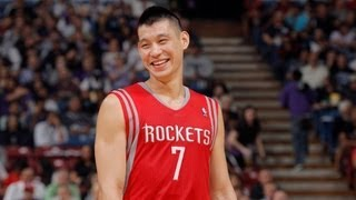 Check out some of jeremy lin's best plays and emotional moments during the 2012-2013 season through lens our slow-motion phantom camera.about nba:...