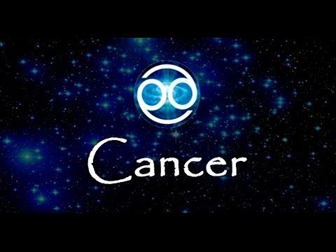 Los Secretos de Seducción de CANCER | Horóscopo