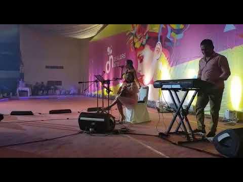 Bali Blessing Entertainment - Nippon Paint tgl 7 April 2018 - Hongkong Garden(6)