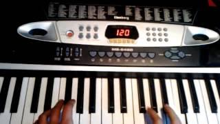 Noize Mc - Мое Море (Инструментал)