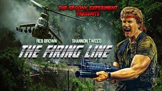 Reb Brown Retrospective - Firing Line