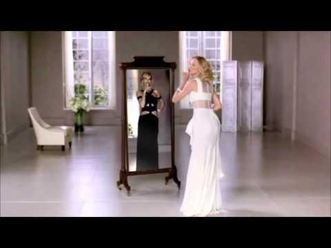 Perfume Givenchy Ange ou Demon Le Secret  - Gardens Perfums