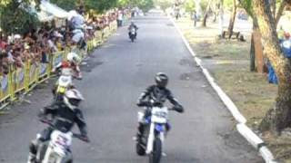carreras lerida tolima 2011 super motard
