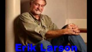 Erik Larson-In the Garden of Beasts-Bookbits author interview